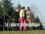 Cabaret philo. réchauffement ep 6