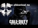 Call of Duty Ghosts Triche outils (PC) en francais 2014 June