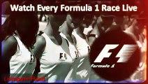 redbull ring austrian grand prix - formula - österreichring - zeltweg - österreich - austria - austrian