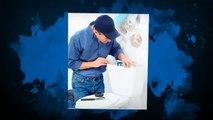 24 Hour Emergency Hot Water Repairs Sutherland Shire 02 8310 4522 | Sutherland Shire Hot Water