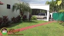 Las Cumbres - Hermosa Casa en VENTA | Inmobiliarias, Bienes Raíces en Panamá
