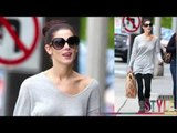 Famous Celeb Styles At The Grocery Store!