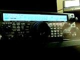 AO-7 Amateur Radio Satellite 12/31/09