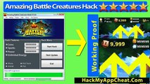 Star Stable Cheats Tool how to get 99999999 star coins!!!! *NO