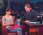 Milla Jovovich - [Mar-2002] - interview
