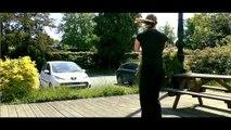 Krav Maga Motivational Video by Anna Surowiec, KMG