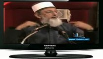 The strange world of today, Modern Islam and Islam of prophet Muhammad s.a.  by Sheikh Imran Hosein