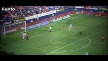 Funny Football Moments (Zlatan Ibrahimovic, Schweinsteiger, Marcelo, Ribery)