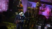 Taj Mahal, Statesboro Blues (Americana Music Awards)