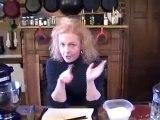 What is Vanilla Sugar  How to Make Vanilla Sugar, Homemade Vanilla Sugar