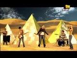 Jad Choueiri - Masreya    جاد شويري  -  مصرية