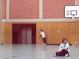 deutschland cours de sport 1