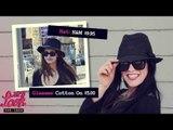 Nina Dobrev's LOOK for Less! The Vampire Diaries Fashion!