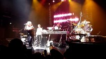 Chicane feat Kate Walsh - Playing Fields Live @ KOKO Camden Town London 27/04/2012 Brand New