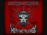 Heavy Metal Kings-the crown is mine