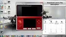 GBA emulator Android (UPDATED March new) - video dailymotion