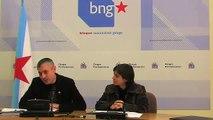 BNG e BE pola recepçom mútua das televisões galego-portuguesas