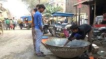 Subhai Village Tour Subhai Chowk, Hajipur, Bihar - video
