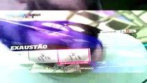 Forza Horizon - Como fazer um bom carro para DRIFT (How to make a good car to drift) [HD 1080p]