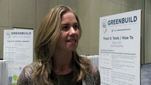 Affordable Green Homes & Sustainable Communities Summit Day One