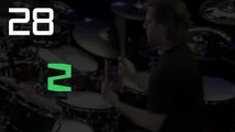 Drum Track Rock 150 BPM by Cleverson SIlva - Vídeo Dailymotion