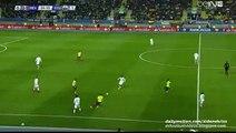 0-2 Enner Valencia Goal | Mexico v. Ecuador 19.06.2015