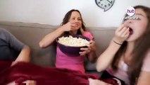 March Hub Family Movies (Promo) - Hub Network