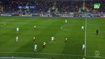 Enner Valencia Golazoo 0:2 | Mexico vs Ecuador 19.06.2015
