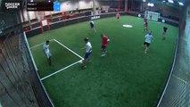 Equipe 1 Vs Equipe 2 - 19/06/15 20:19 - Loisir Poissy - Poissy Soccer Park