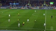 Enner Valencia 0-2 | Mexico vs Ecuador 19.06.2015 HD (Copa America 2015)