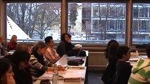 Studium an der Dualen Hochschule Baden-Württemberg Villingen Schwenningen