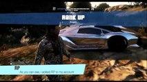 gta 5 online neuer geld glitch 1.17, HD PS3 XBOX [720P HD]