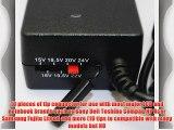 BESTEK hp laptop charger universal adapter ac hp charger notebook universal adapter power laptop
