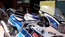 Suzuki GSX-R400R GK76A SP2 GSX-R GSX400R