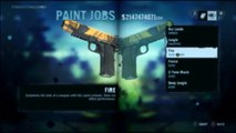 360Play - Xbox 360 FarCry 3 Unlimited Money & Wallet Size Mod Singleplayer