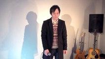 グッドバイ / サカナクション (Sakanaction) cover by カワカミサトシ