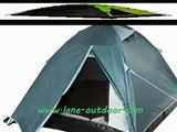 Pop Tents Canopy Tents Pop Up Canopy Outdoor camping Tents