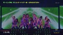20150607 J-POPランキング 「モーニング娘。'15」