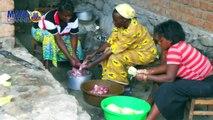 Il ritorno a Mutwanga, la seconda missione in Congo per i volontari della Onlus Panetti