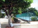 Fundacion Un Parke y Padrino Con Corazon-Parque las Mercedes-B. las Colinas-Bquilla-Col-L.Villa .wmv