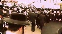 behind life of ZIONIST Jews