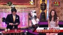 【放送事故】 ダレノガレ明美がゲストとガチ喧嘩しスタジオ唖然