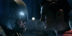 Batman v Superman: Dawn of Justice Streaming IN HD 2016