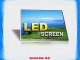 HP PAVILION DV6T-3000 CTO DV6T-3100 DV6T-3200 LAPTOP LCD REPLACEMENT SCREEN 15.6 WXGA HD LED