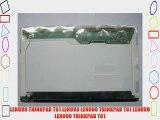 LENOVO T61P PCI MEMORY CONTROLLER DRIVER