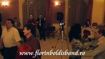 FLORIN BOLDIS BAND -Nu-i pamant ca si Ardealul- Formatie nunta,muzica pentru nunta,formatie de nunta