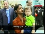 When Moishe'le Cried for his Mother, the world cried with him | העולם כולו בכה עם מוישי