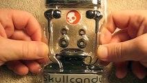 Skull Candy Smokin' Buds Earbuds