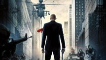 HD [P.u.t.l.o.c.k.e.r] Watch Hitman: Agent 47 Full Movie Streaming Online