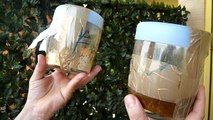 Esperimento del riso-Masaru Emoto Rice Experiment